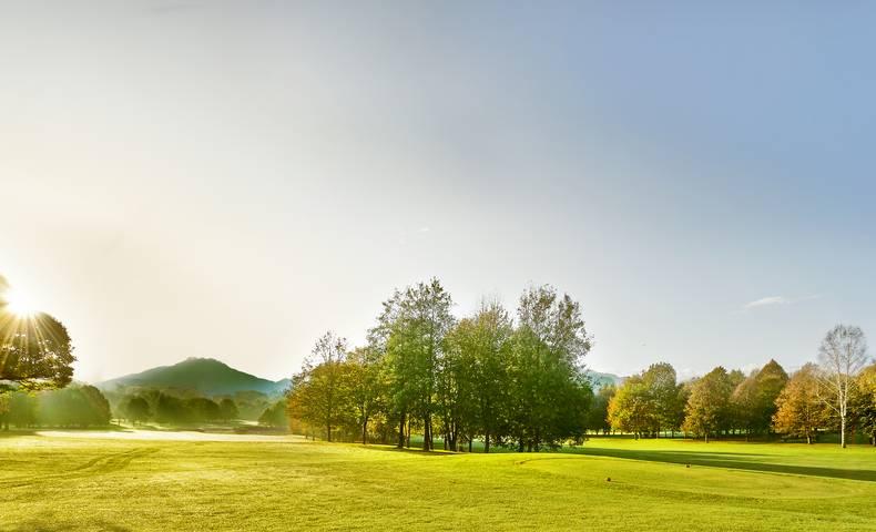 Klopein_14123-1014_TVB_Golf_Ka__rnten_B01_081_Panorama.jpg
