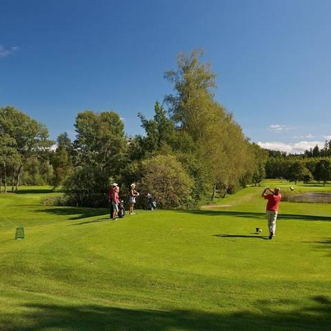 Golfanlage-Moosburg-Poertschach-9070_SCALED_800x800.jpg