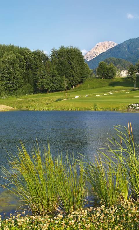 Golfclub Finkenstein