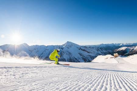 ZAPŁAĆ ZA 6 – ZOSTAŃ 7 – w apartamencie wraz z karnetem narciarskim